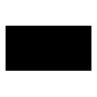 Logo SAICA