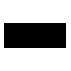 Logo K-TUIN