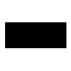 Logo GVTARRA