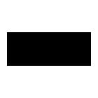 Logo EBROSA